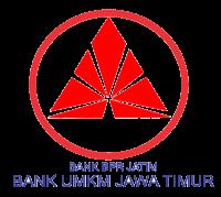 cropped-Logo-BANK-UMKM-JATIM3501.png